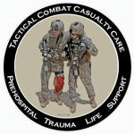 TCCC approved military hemostats
