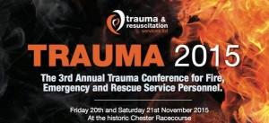 Trauma-2015