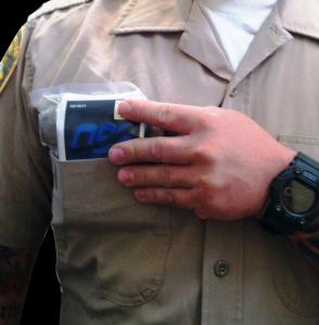 patrol-pocket-pack-1