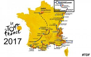 2017-Tour-de-France-route-map